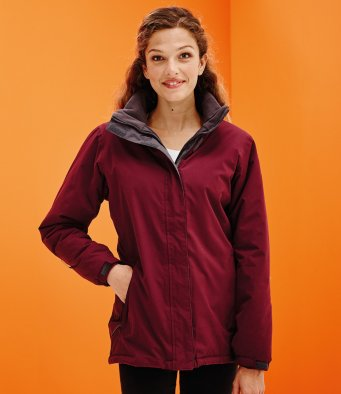 Regatta ladies drivers jacket