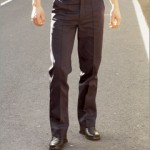 UC901 Uneek work trousers corporate clothing/workwear